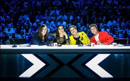 X Factor 2017, quando inizia? La data ufficiale e anticipazioni assegnazioni
