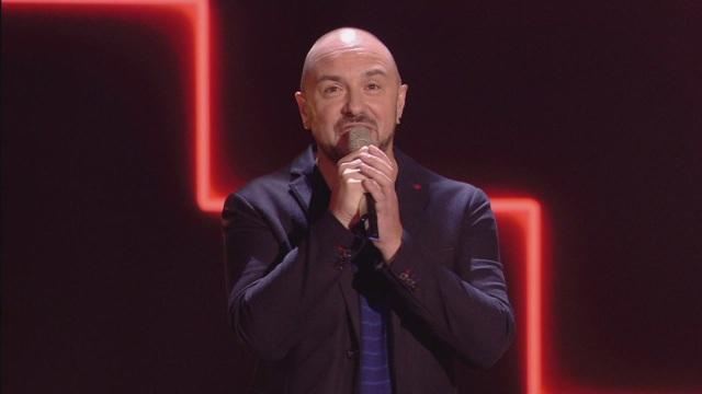 """Alessandro Canino, dopo """"Brutta"""" vince The Winner Is: """"Sono stato abbandonato dai produttori"""", le dichiarazioni"""