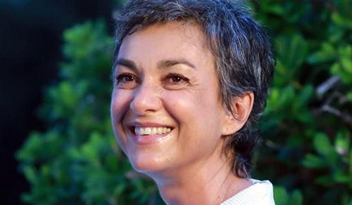 Daria Bignardi lascia la Rai e la direzione della terza rete: non ha richiesto la buonauscita, ecco le dichiarazioni