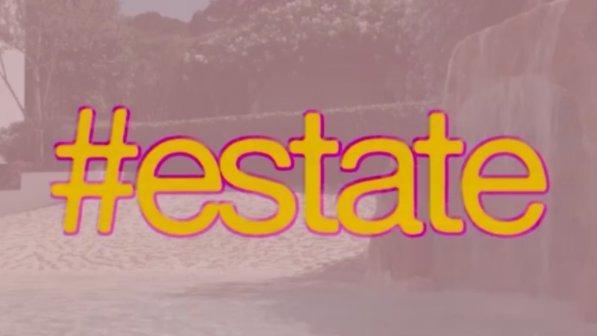 estate_chi