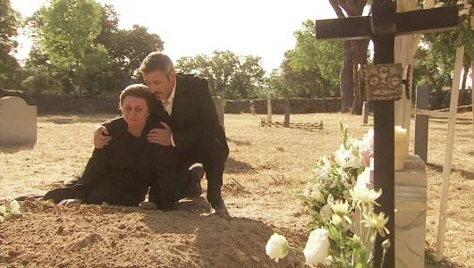il-segreto-il-funerale-di-mariana