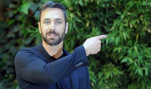 Raoul Bova condannato: l'attore dovrà scontare un anno e sei mesi per reati fiscali, tutti i dettagli della condanna