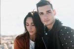sonia-emanuele-uomini_e_donne