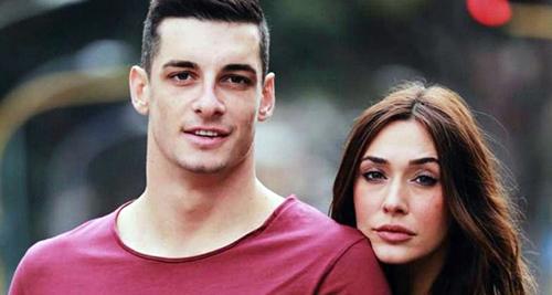 """Gossip Uomini e Donne, Sonia ed Emanuele: pronti per nozze e figli, ecco perchè hanno detto """"no"""" a Temptation"""