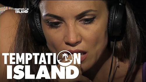 Temptation Island 2017, anticipazioni terza puntata 10 luglio: Valeria e Alessio in crisi, Ruben convincerà la fidanzata?