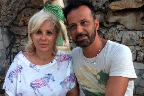 """Gossip news, Uomini e Donne: Tina Cipollari e Chicco Nalli, divorzio in vista? Lei parla di """"pausa di riflessione"""""""