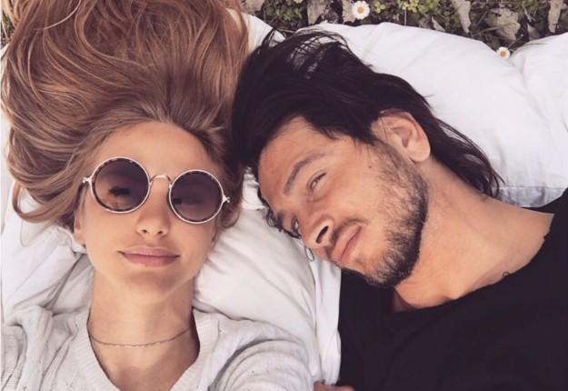 Anticipazioni Temptation Island: Antonio ha tradito Veronica con Jessica? Le immagini non mentono