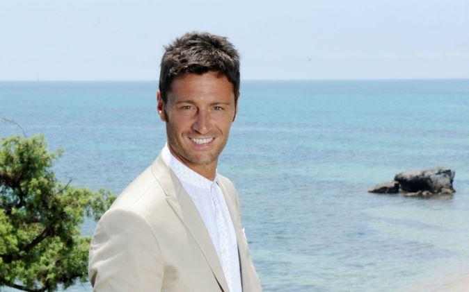 Temptation Island, Filippo Bisciglia e il toccante messaggio alle coppie di concorrenti