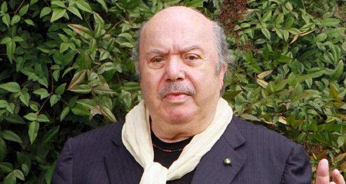"""Un medico in famiglia 11 si farà? Lino Banfi arrabbiato con la Rai: """"Se la fiction verrà chiusa non lo accetto!"""""""