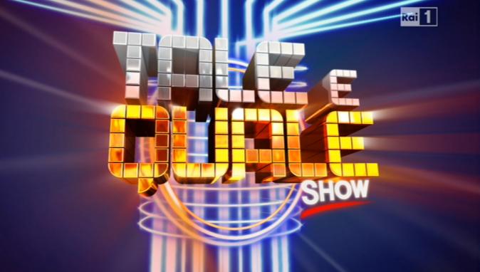 Tale e Quale Show 2017, la finalissima: vincitore, Giorgio Panariello quarto giudice, tutte le esibizioni