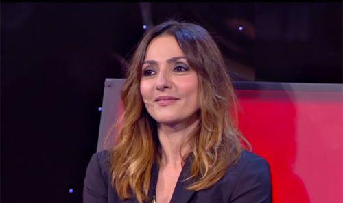 Amici 17, anticipazioni e news: Maria De Filippi ripunta su Ambra Angiolini