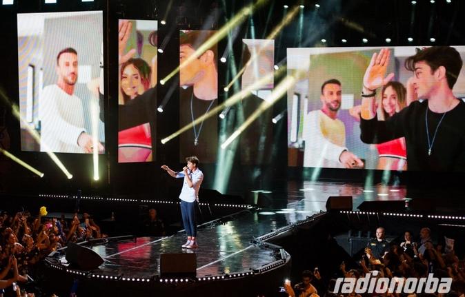 Battiti Live 2017, anticipazioni 30 agosto: l'ultima tappa da Taranto, tutti gli ospiti