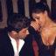 Belen Rodriguez, gossip news