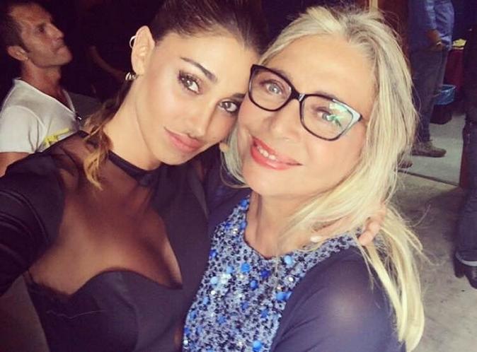 Le regine della televisione: quando tornano Barbara d'Urso, Belen Rodriguez, Mara Venier e le altre?