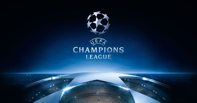 Champions League in Tv, oggi 5 dicembre 2017: Roma-Qarabag e Olympiacos-Juventus, orari e info streaming