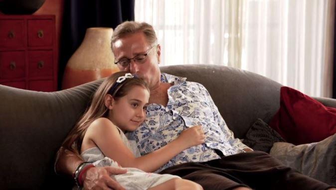 Chi ha incastrato Peter Pan?, Paolo Bonolis torna il 21 settembre su Canale 5: il video del promo con la figlia