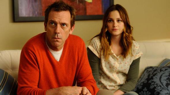 Stasera in TV, oggi 7 agosto: Reazione a Catena, Io me e Irene, Scusa mi piace tuo padre, anticipazioni e trame