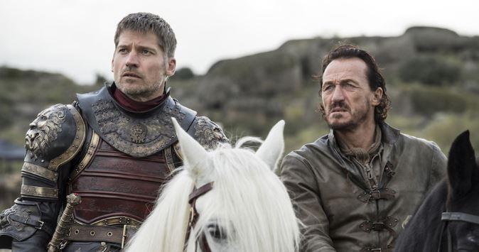 Game of Thrones 8, anticipazioni: quando andrà in onda? Ad ottobre al via le riprese