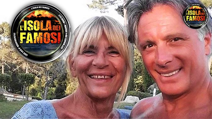 Uomini e Donne, Gemma e Giorgio: l'ex coppia all'Isola dei Famosi? La news bomba