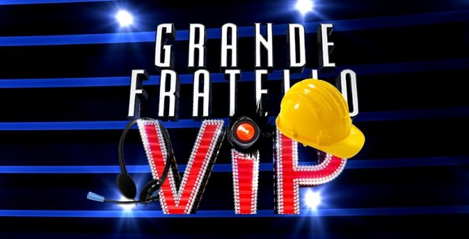 Finale Grande Fratello Vip non va in onda il 4 dicembre: ecco la nuova data