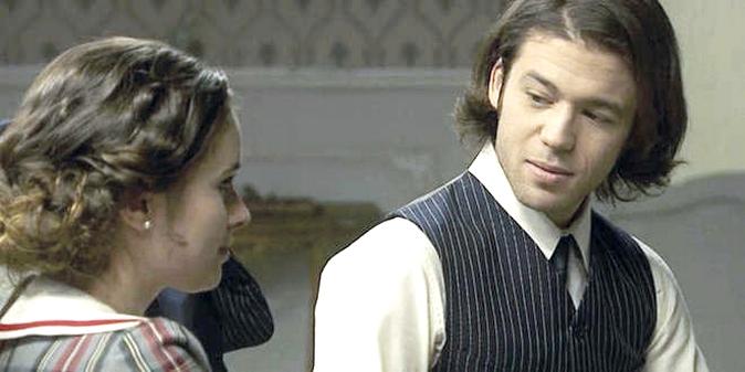 Il Segreto, anticipazioni dal 28 agosto al 2 settembre: Beatriz affascinata da Ismael