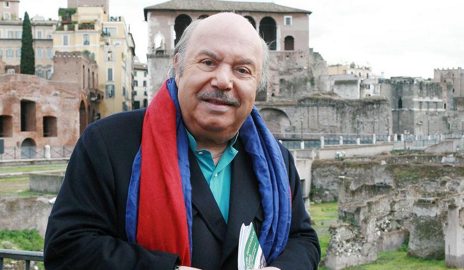 Visto Non Visto, Che Spettacolo! Anticipazioni prima puntata 6 agosto: Lino Banfi protagonista