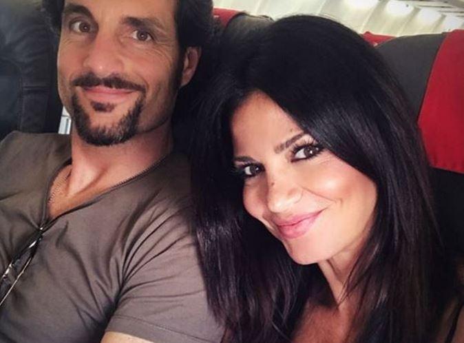 Gossip News, Laura Torrisi e Luca Betti: sposi entro la fine dell'anno?