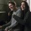 Miriam Leone e Matteo Martani stanno insieme? Il gossip