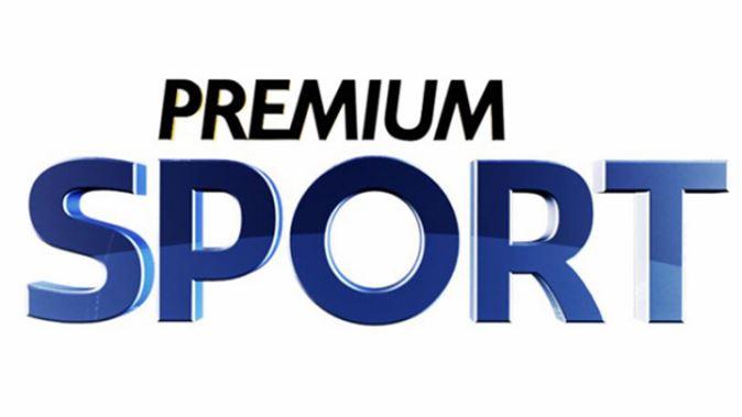 Premium Sport: le partite di Serie A in diretta tv e streaming, tutte le novità della stagione 2017-18
