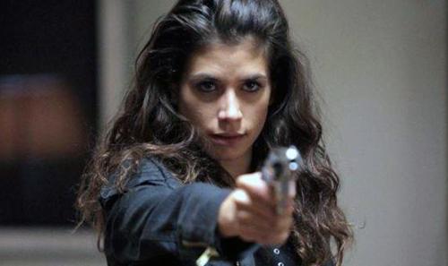 La regina di Palermo, Rosy Abate: anticipazioni 2 agosto, le avventure del personaggio di Squadra Antimafia