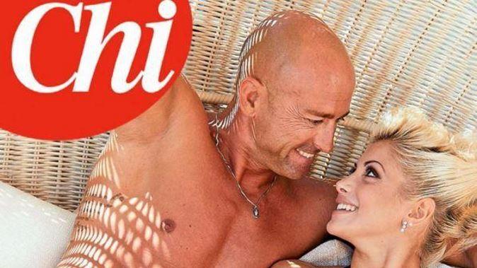 Stefano Bettarini, gossip news: chi è Nicoletta Larini, la donna da cui vorrebbe un figlio