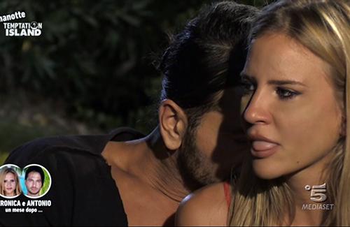 Temptation Island 2017, cosa è successo nell'ultima puntata? Nessun matrimonio ma il trionfo dell'amore