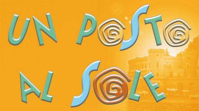Un posto al sole, anticipazioni dal 26 febbraio al 2 marzo: ecco le trame settimanali