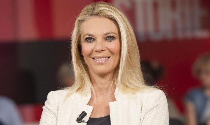 Sabato Italiano, Eleonora Daniele dal 23 settembre nel pomeriggio di Rai1: poco gossip e tante storie di speranza