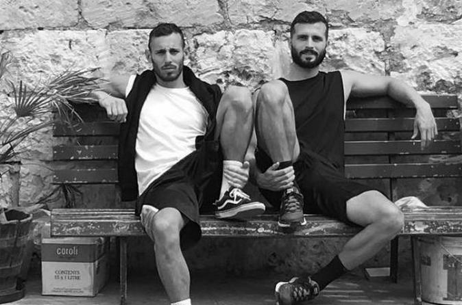 Uomini e Donne Trono Gay, Francesco Zecchini: la sua vita dopo Claudio Sona, ecco il suo fidanzato