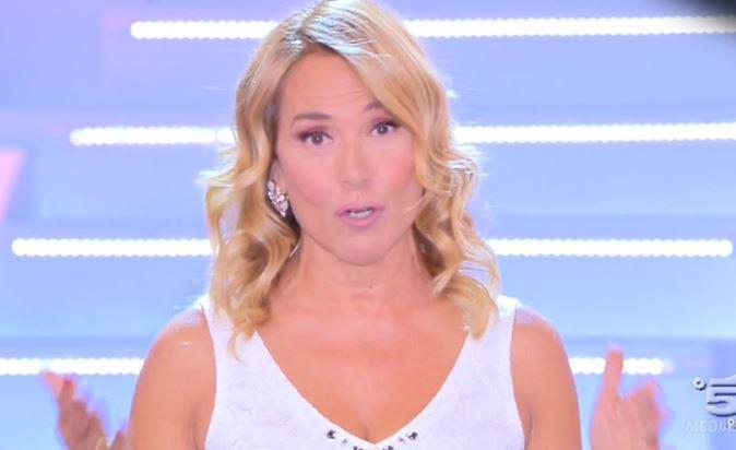 Barbara d'Urso: le novità a Domenica Live, il successo di Pomeriggio 5 e su Massimo Giletti e Cristina Parodi…