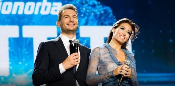 Battiti Compilation, anticipazioni 7 settembre: tutti i cantanti dell'estate in onda su Italia 1