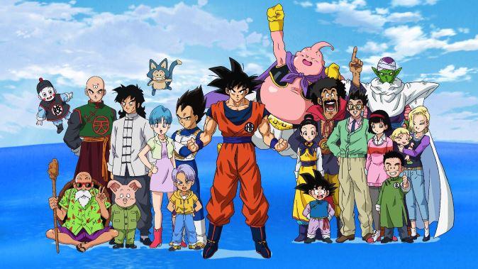 Dragon Ball Super, dal 6 settembre i nuovi episodi su Italia 1: video anteprima esclusiva