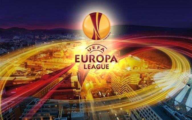 Europa League in Tv, Lione-Atalanta e le partite di Milan e Lazio, oggi 28 settembre: orari diretta e info streaming