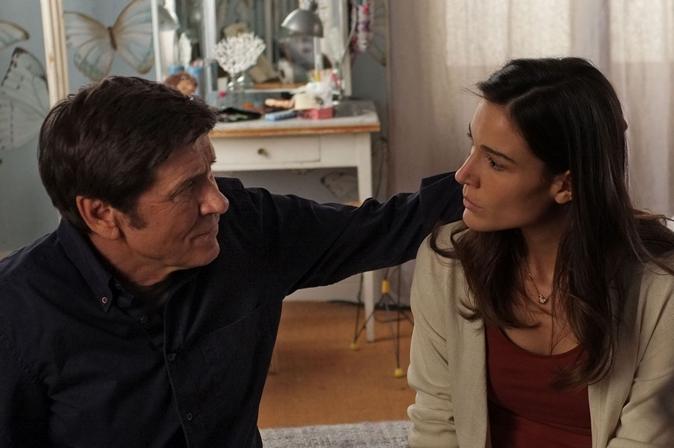 L'Isola di Pietro, anticipazioni 29 ottobre: cast e trama ultima puntata, le info streaming