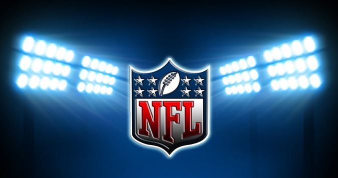 NFL 2017-2018 in Tv: al via il campionato di football americano, orari diretta, replica e info streaming