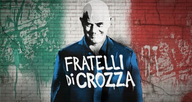 Fratelli di Crozza, anticipazioni 1 dicembre: Alessandro Di Battista sul palco, info streaming