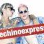 Pechino Express 2017, riassunto