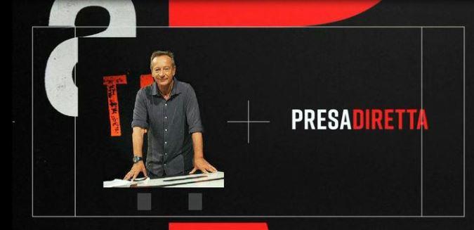 Presadiretta, anticipazioni prima puntata 11 settembre: Riccardo Iacona riparte dall'Isis