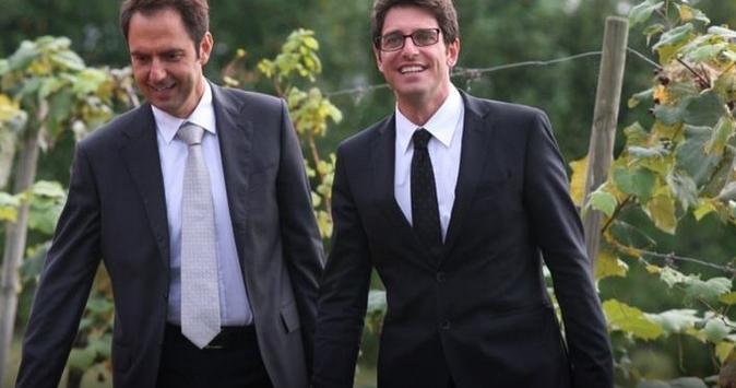 Film in Tv, Purché finisca bene – Una Ferrari per due: stasera 7 settembre, trama e info streaming