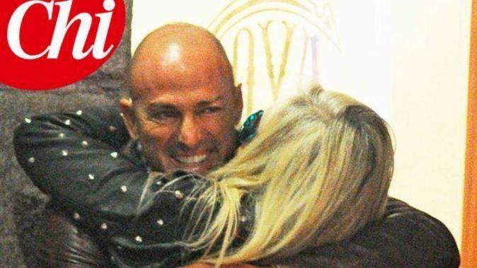 Stefano Bettarini, gossip news: intesa con Mara Venier, come la prenderà Simona Ventura?