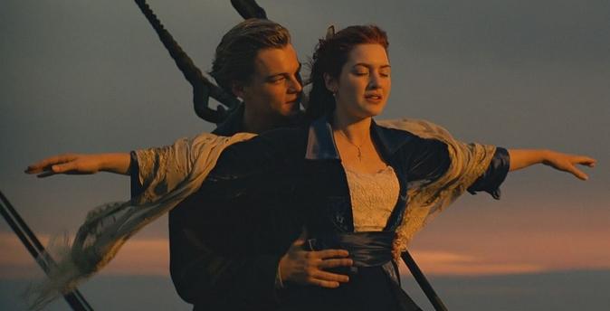 Film in Tv, Titanic: stasera 4 settembre la seconda parte su Canale, info streaming