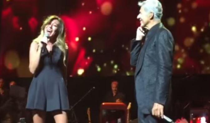 Festival di Sanremo 2018, anticipazioni: Virginia Raffaele e Claudio Baglioni, sarà la coppia inedita sul palco dell'Ariston?