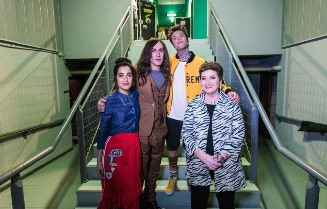X Factor 2017, anticipazioni