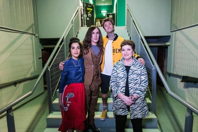 X Factor 2017, anticipazioni ultime Audizioni 28 settembre: verso i Bootcamp, le prossime puntate